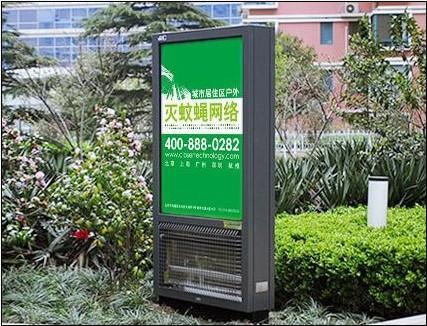 晉州廣告燈箱哪里好
