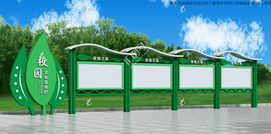 青島廣告燈箱哪里好