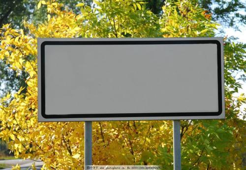 宣城指路牌定制