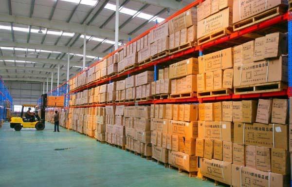 大连到株洲货运公司搬家电器家具木箱包装