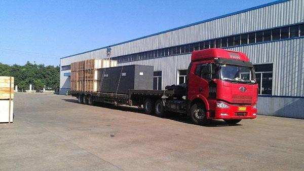 大连到三亚货运公司搬家电器家具木箱包装