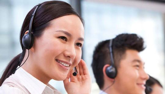 三菱空调上海指定维修服务中心