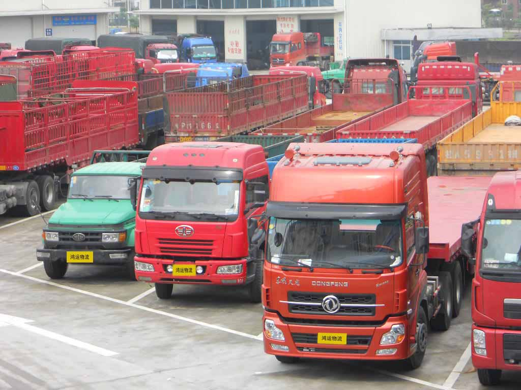 金坛直达到银川物流运输免费上门提货-送货上门
