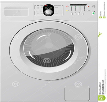 保定扬子洗衣机维修服务点