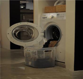 保定惠而浦洗衣机维修服务点