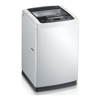 保定金羚洗衣机维修服务点