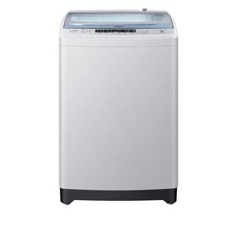 保定澳柯玛洗衣机维修服务点