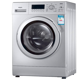 保定阿里斯顿洗衣机维修服务点