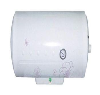 博尔塔拉海尔空调售后告诉您变频空调是否真的省电