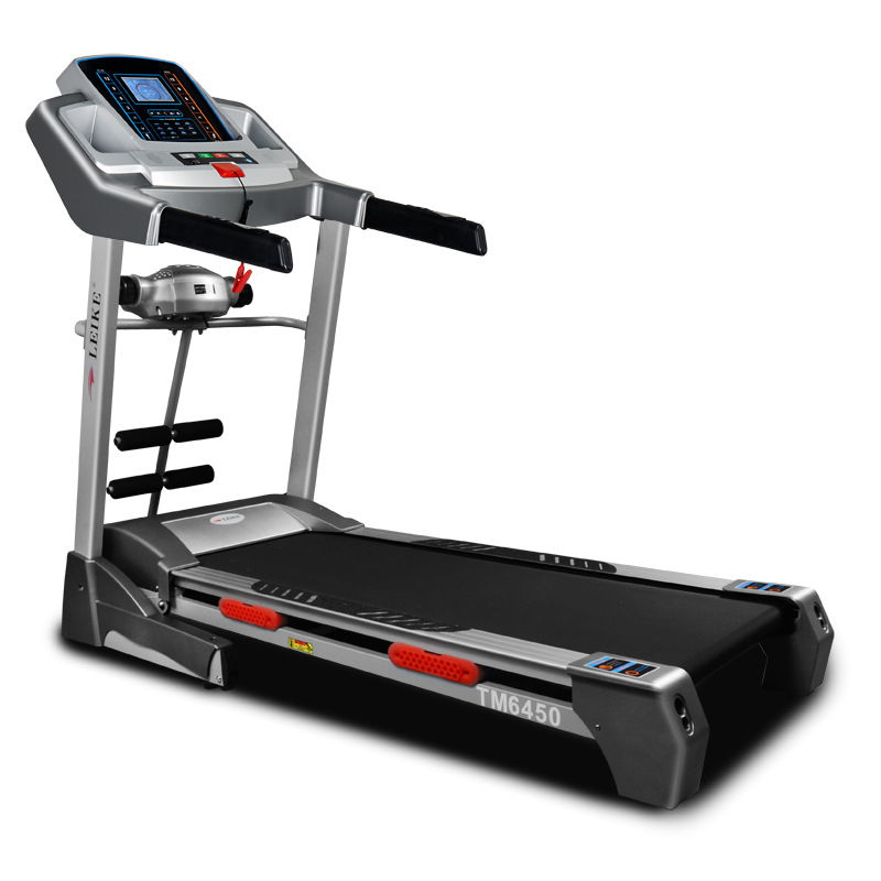 多功能跑步机排名前10产品资讯
