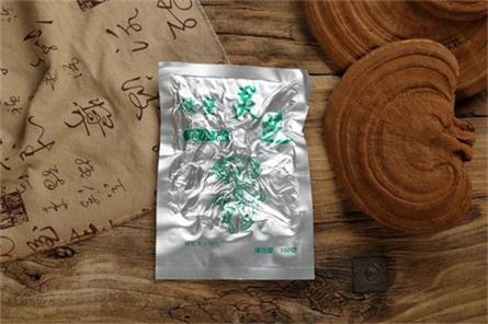常熟破壁灵芝孢子粉常年现货销售