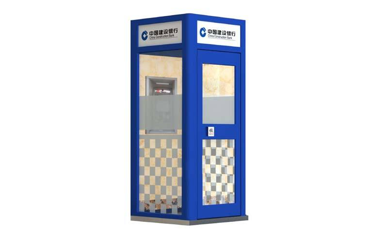 朝阳ATM防护罩实力生产厂家