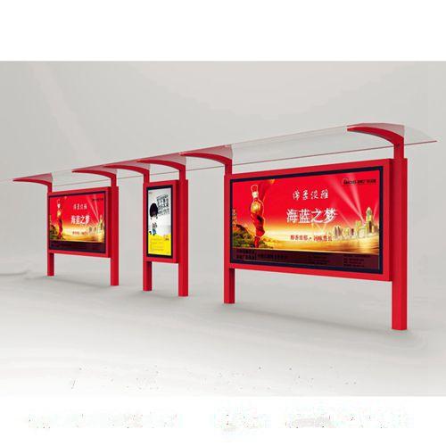 上海亚博app下载厂家直销