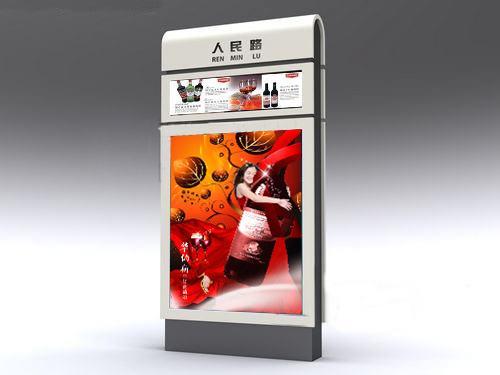 朝阳路亚博娱乐app下载售后保养