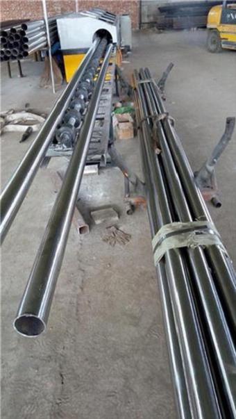 不锈钢复合管厂家制造商