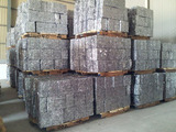 上海黄埔废铁刨丝回收,番禺废铁粉回收多少钱一吨?