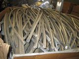 上海广州废铝回收最新行情