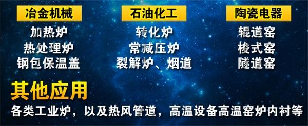 杨浦硅酸铝保温棉市场价