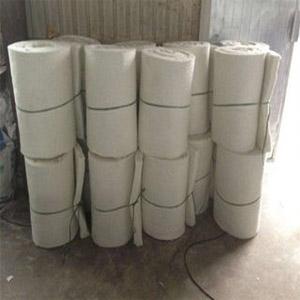恒盛耐火保温材料有限公司