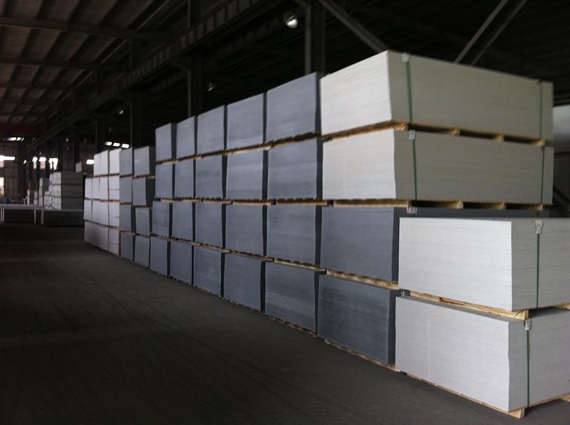 丰台纤维水泥外墙挂板最新行情
