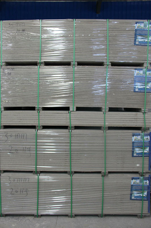 门头沟纤维水泥外墙挂板行业信息