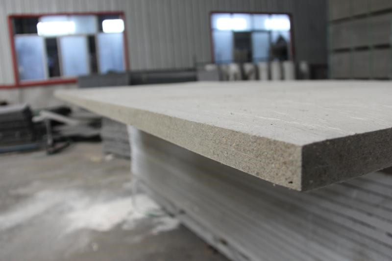密云高密度纤维水泥楼层板行业信息