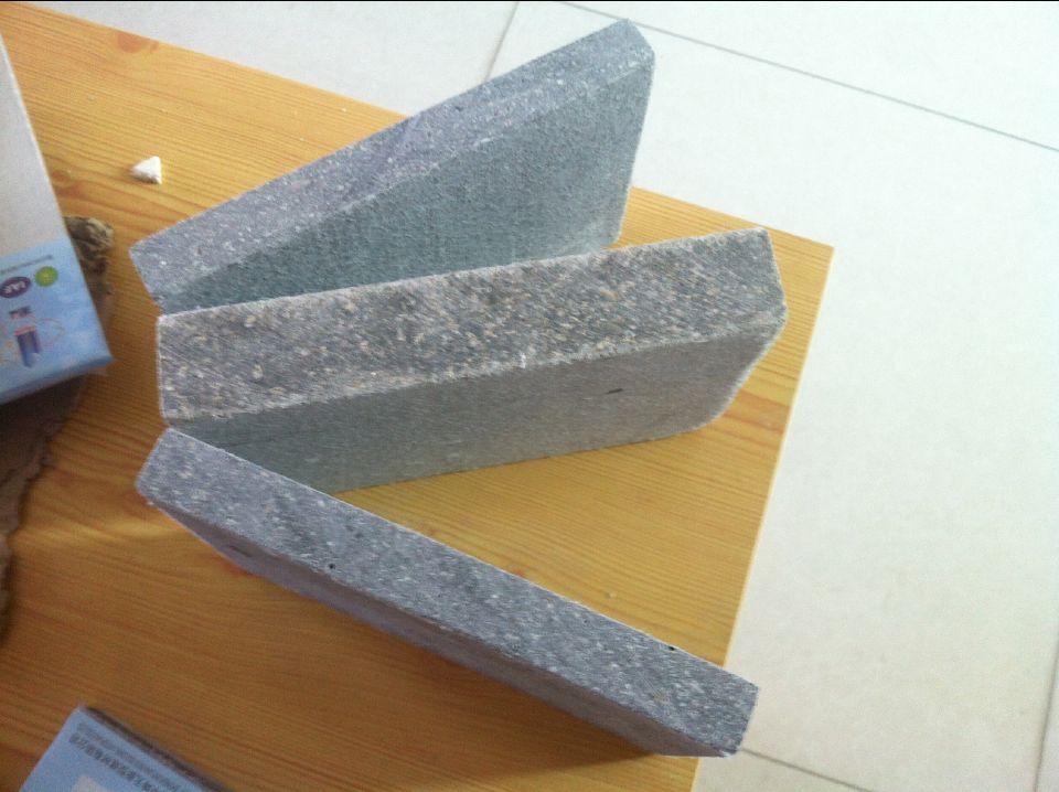 门头沟高密度纤维水泥楼层板资讯