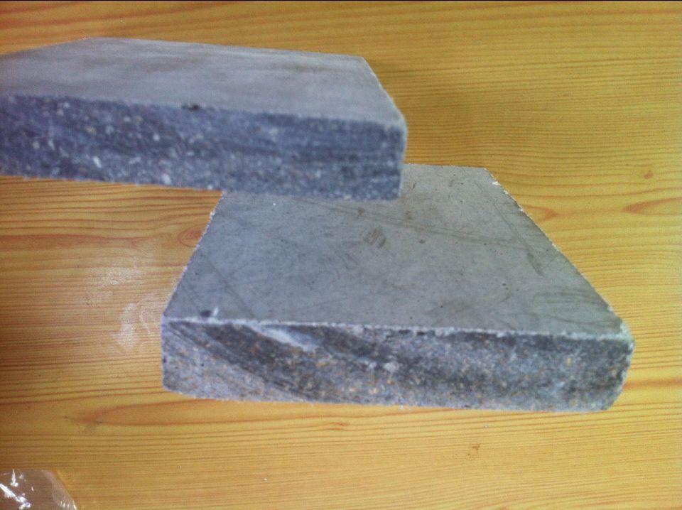 高密度纤维水泥楼层板最新行情