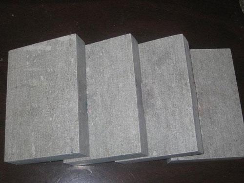 门头沟高密度纤维水泥楼层板的作用