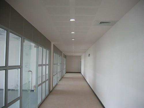 门头沟高密度纤维水泥楼层板最新行情