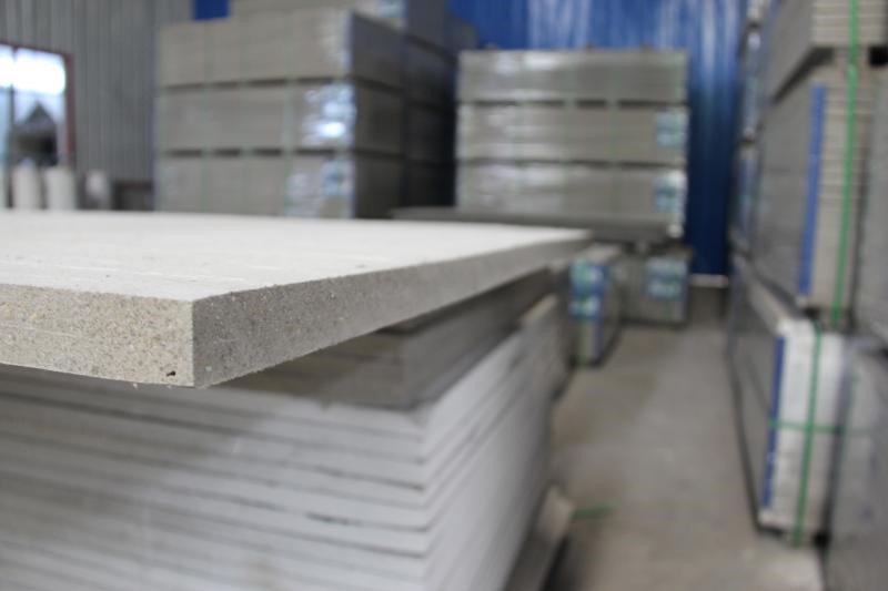 高密度纤维水泥楼层板相关信息