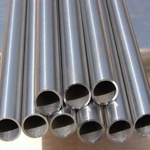 金宏瑞钢管有限公司