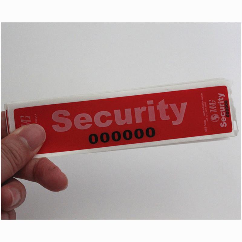 镭射防伪标识制作|2D激光防伪标签价格