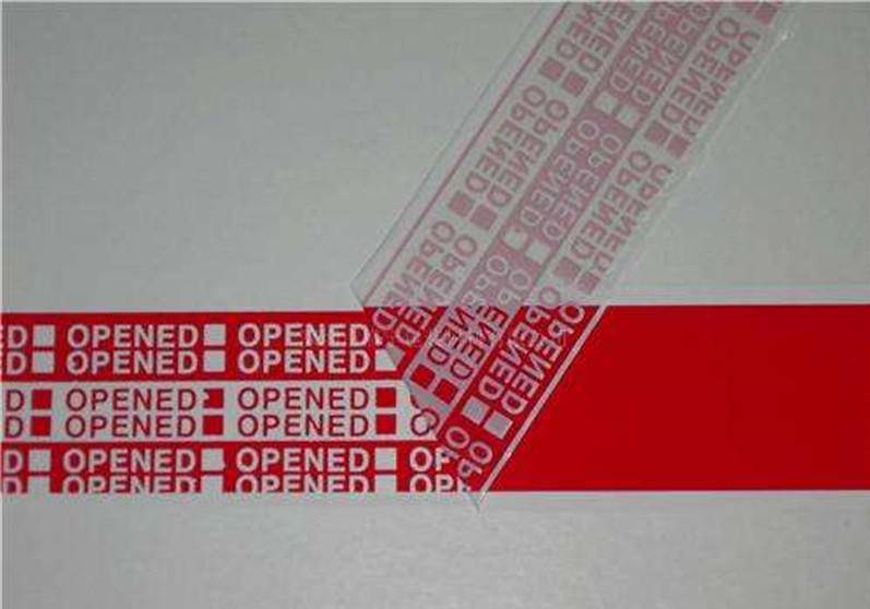 防伪标记制作多少钱