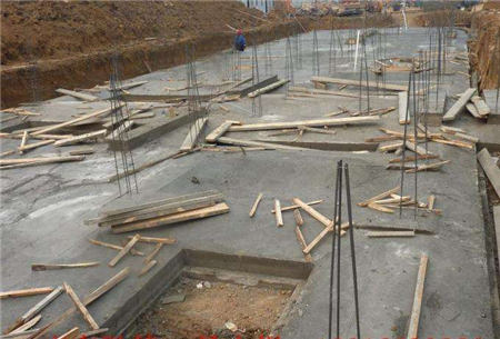 磚混結構加固看過來