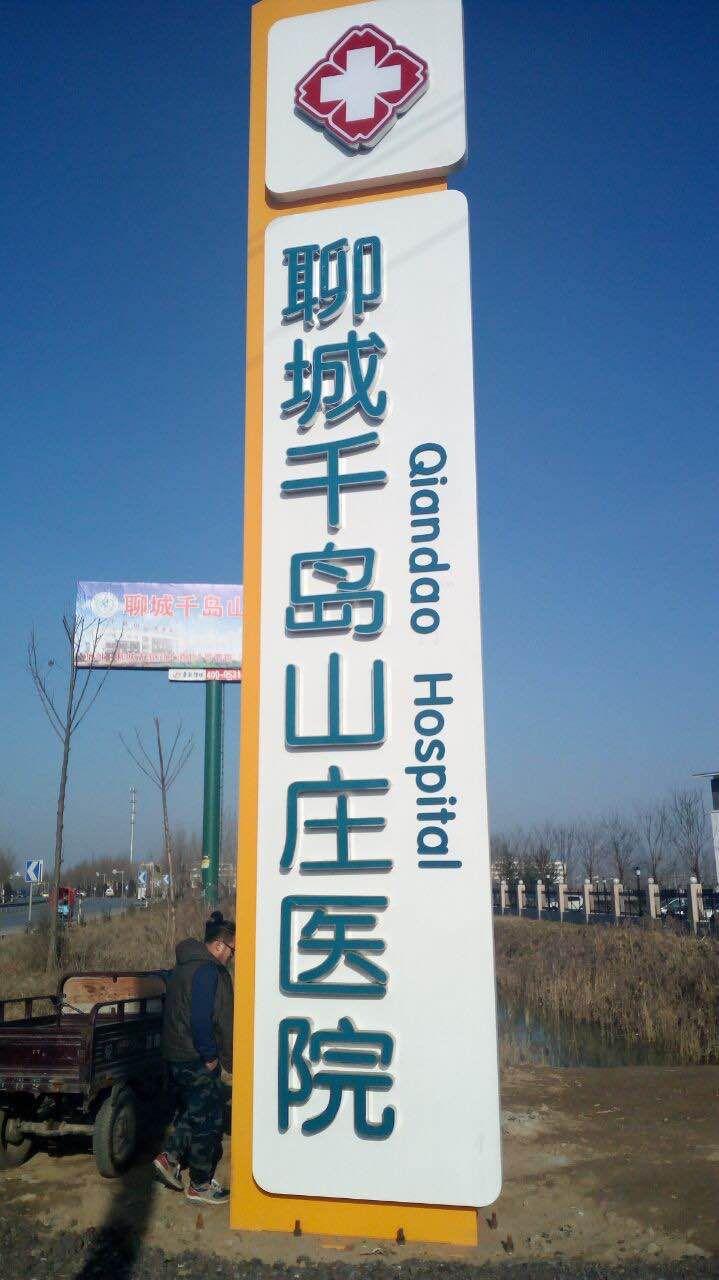 杭州铅板市场需求或将进一步好转最低价