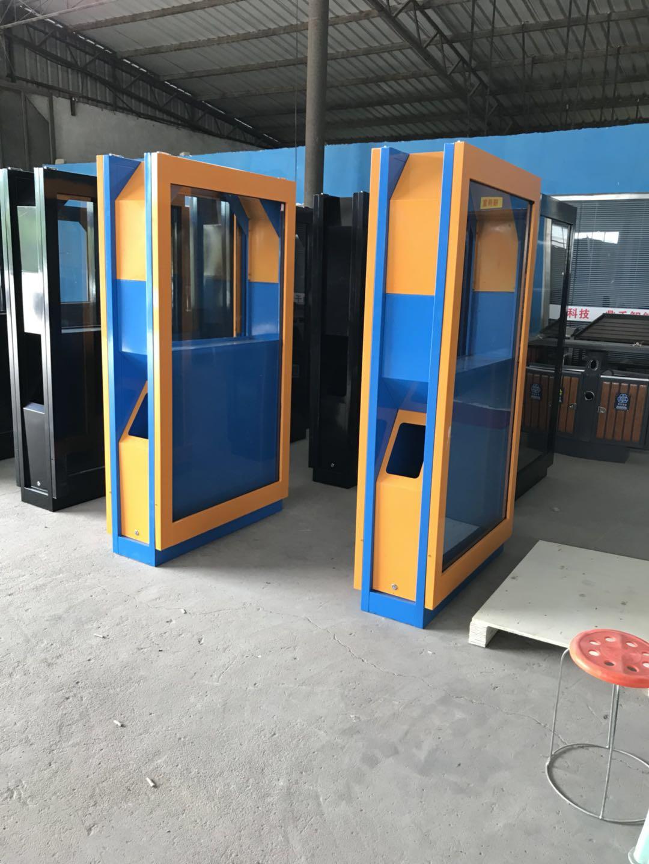滁州广告垃圾箱宣传栏厂家电话