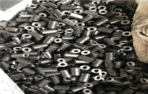 淄博45#精密钢管产品采购