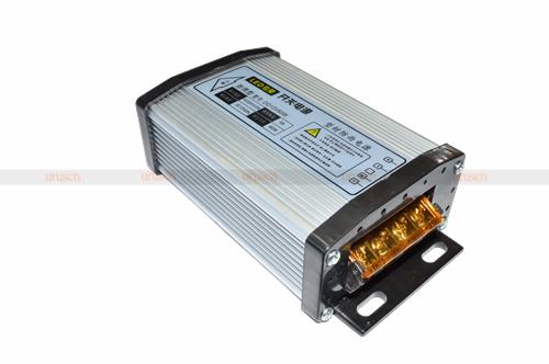 DQ60W12V 灯箱电源