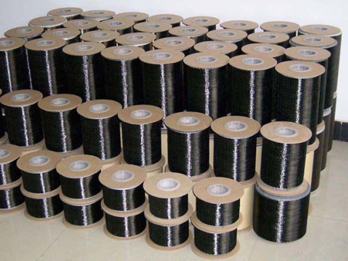 ST701碳纤维网格布