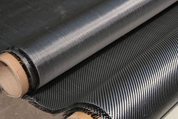 SPD-Y预应力碳板