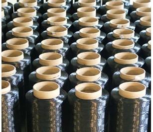 S-JGN100碳板胶
