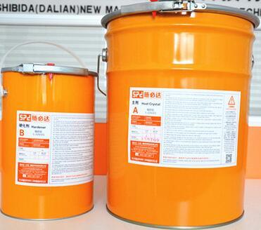 S-JGN101碳纤维布浸渍胶